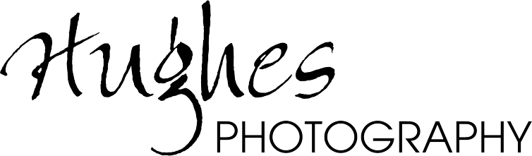 Hughes Photography